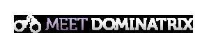 meetdominatrix.com